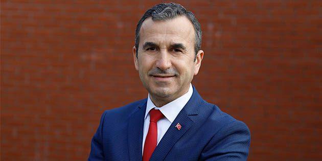 Babüroğlu'dan Atatürk'e Hakarete Tepki