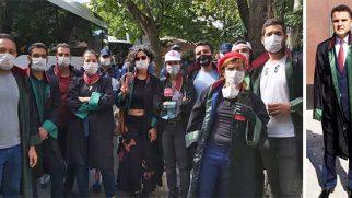 Baroların itirazına rağmen… AKP ve MHP'den Onay!