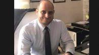 İYİ Parti'de İl Başkanlığına 2.Aday Bedi Uçar