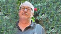 Belen MHP eski İlçe Başkanı vefat etti