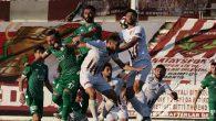 Şampiyon: 3 Bursaspor: 1