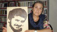 CHP Liderinden Mesaj: Ali İsmail Korkmaz için