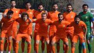 TFF kararıyla… Erzinspor ve Payasspor 3.Lig'de kaldı