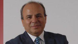 Ertürk, Hatayspor'u kutladı