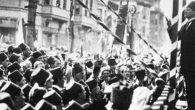 Hatay'ın Anavatan'a katılışının 81. Yıldönümü mesajları