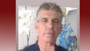 Antakyalı tır şoförü  Katar'da vefat etti