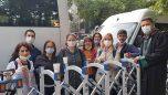 Hataylı Avukatlar Ankara'da