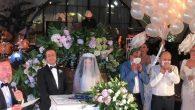 Mehmet Güneyler Evlendi