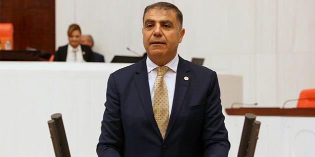 Mehmet Güzelmansur İyileşti