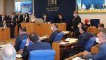 Özel; Plan Bütçe Komisyonu'nda…