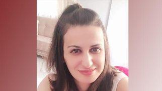 Defneli Genç Kız Akdeniz Anemisi Kurbanı