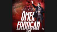 """Hatayspor'dan """"Ömer Erdoğan"""" Mesajı:"""