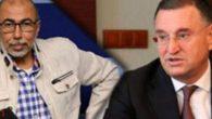 Savaş, İYİ Parti İl Başkanı Şefik Çirkin ile ilgili konuştu: