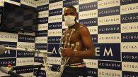 Boupendza Sağlık Kontrolünden Geçti