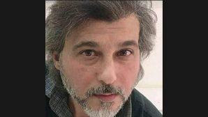 Ahmet Şanverdi  İntihar Etti