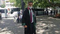 Barolar, İstanbul Sözleşmesinde Israrcı