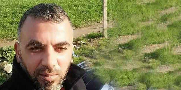 CHP'li Gençlik Kolları Başkanı vefat etti