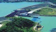 Baraj'dan eko turizme de katkı