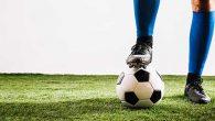 Hatayspor'dan 3 Önemli Transfer