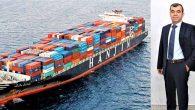 181 bin 681 ton ürün İhracat pazarlarında