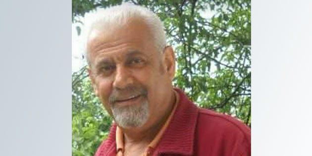 Harbiyeli Öğretmen vefat etti