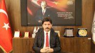 HATSU'nun Yeni Genel Müdürü M.İkbal Polat