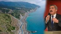 Yayman, Hatay'ın turizm vitrinini öne çıkardı: