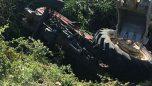 Kırıkhan'da traktör kazası 1 ölü