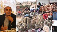 Salgının unutturduğu… Mülteciler!