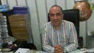 Defneli Sanayici Mehmet Tatlı vefat etti