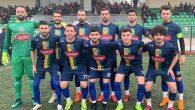 Nişrinspor Bal Ligi'nde