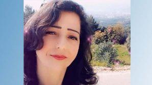 Değirmenyollu genç kadın vefat etti