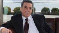 Hatayspor'da Yeni Dönem Recep Atakaş Başkan Olacak