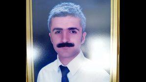 Samandağlı Doktor  İstanbul'da Vefat Etti