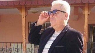 Arsuz'da Cinayet