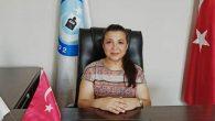 Türk Büro Sen'den adli yıl uyarısı: