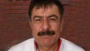 Turfandalı gurbetçi kalp krizinden öldü