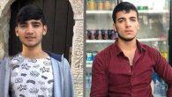Reyhanlı'da Motosiklet Kazası