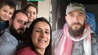 Hataylı Şoför, Kapıkule'de bıçaklanarak öldürüldü