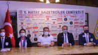 Rotary  Heyeti HGC'de