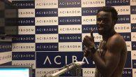 Diouf Sağlık Kontrolünden Geçti