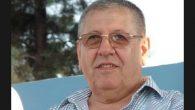 Hatay ASKF Başkanına göre:Amatör Maçlar Oynanmalı