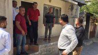 CHP, mahalle teşkilatları kuruyor…