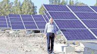 HATSU-Güneş Enerjisi Getirisi 3,5 Ayda 430 Bin Tl…