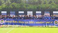 Fenerbahçe-Hatayspor