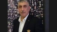 Dönmez AKP'den İstifa Etti
