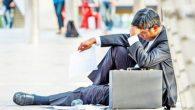 4 Milyon 101 Bin İşsiz…