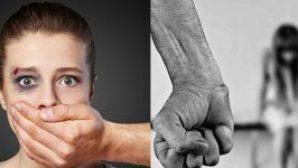 Kadın Cinayetleri ve…Erkek Şiddeti!