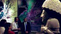 Milletvekili Hüseyin Yayman'ın çok yönlü girişimleri var: