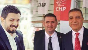 Hatay'ın 3 Siyasetçisi Kovid'li